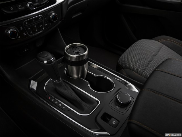 Cup holder prop (primary).