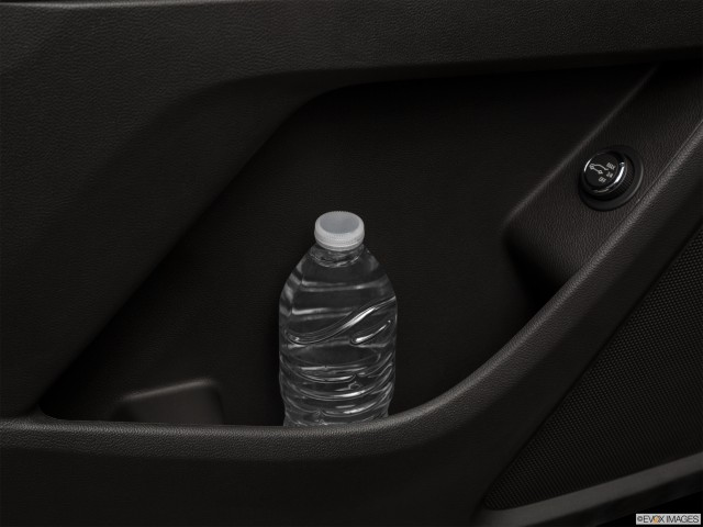 Cup holder prop (tertiary).