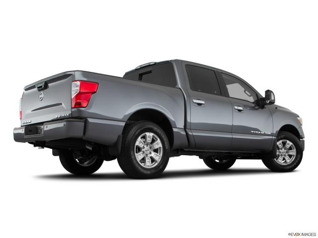 Low/wide rear 5/8.